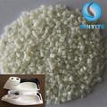 de alta calidad material de la pc de policarbonato pc pellets