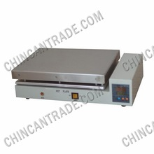 DB-IIA Stainless steel Hot Plate For Laboratory