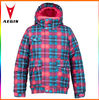 Cheap clothing manufacturer china/cheap man clothes suppliers china