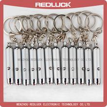 Hot LED Keychain Pen FL-004