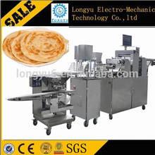 High quality roti bread