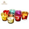 souvenir jakarta candle