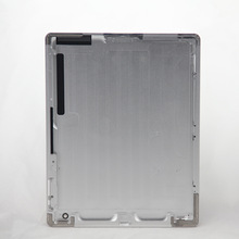 Top Quality Replacement Back Cover For iPad 2