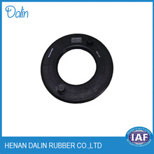 factory supply synthetic rubber