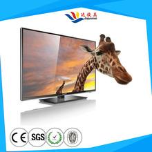 Китай 47 дюймов телевизор из светодиодов 3d tv бесплатная 3d фильмы