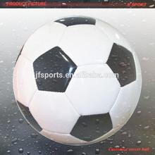 Pu/pvc/tpu World Cup Soccer Ball Football Futsal Mini Soccer Ball