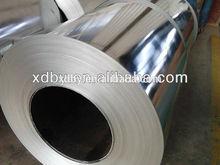 galvanized steel roller shutter doors foshan factory