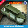 waterproof case for iphone 5,for iphone 5s case