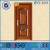 BG-SW9503 2014 New steel wood interior wooden doors prices