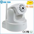 GeoVision ip-kamera tür umfang kamera kamera Cache