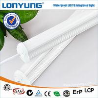 Superier Quallity 1800mm 28W LED Waterproof T8 Integrated Light 100-240v led fluorescent tubent tube