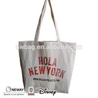 2014 Cheap Custom Cotton Bag, cotton canvas tote bag,shopping tote bags