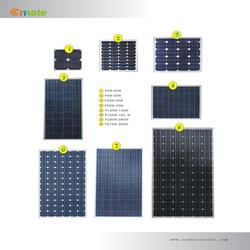 Hot selling 10W suntech solar panel sale