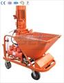 sll de mortero seco de la máquina de pulverización para la venta