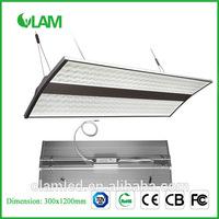 Large pendant lamps 60w