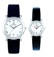 2014 New design Watch, Watch Manufacturer in China, Leather Watches Set