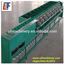factory sales potato sorting machine