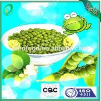 NON GMO Dried Green Beans