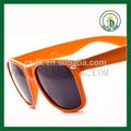 Italia disegno di modo occhiali da sole, nuovo marchio di occhiali da sole