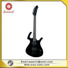 Sunsmile 6-String Electric Guitar for Sale < SPK 10 >
