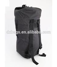 Military Army Duffel Bag,travel bag