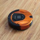 Robot Vacuum Cleaner HX13