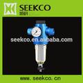 Hvac, Raum aluminium legierungsmaterial kaffeemaschine, Wasser Profiteur, luftreiniger, zentrale luftreiniger, filter, zentrale Rückspülung luftreiniger
