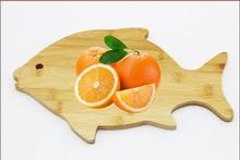 2014 Kitchen Vegetable Wood Cutting Board