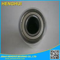 Supply 0 class motorcycle bearing deep groove ball bearings 6009