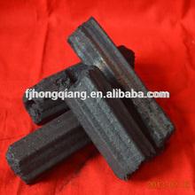wood sawdust,wood sawdust charcoal Vietnam