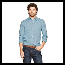 New style fashion giant advanced cycling shirt manufacturers for wholesale