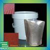 Single component concrete runway potting sealant seal/patio sealant foil packing bags & aluminum foil packing bags