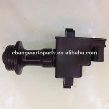 MCP-1340 22448-AA100 Ignition Coil For Nissan Skyline R34 RB26DETT