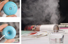air humidifier housing,Superier abs injection molding products