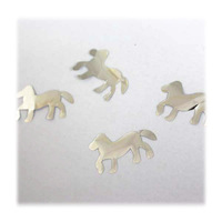 2014 wholesale diamond wedding table confetti