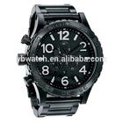 YB 2102 swiss tungsten name brand wholesale fashion watches men