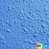 concrete texture paint exterior rough texture paint -spray paint -wall coating