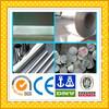 ASTM 1085 Aluminium Tube/Aluminum Sheet/bar/Coil