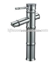Bathroom Basin faucet tap(81H17-CHR)