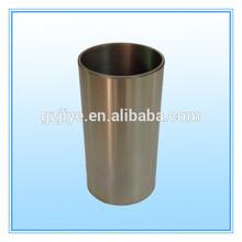 For kubota engine parts piston,Cylinder Head, Piston, Liner, Ring,Crankshaft, for V1505,V1902,V1903,V2203 V2403