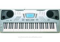USB Midi Electronic Organ Keyboard for Kids