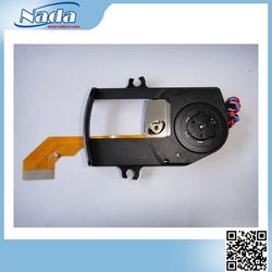 2014 Hot Sale High Quality GMS-MX9LG6 optical pickup,laser lens,for laser lens ps2 slim