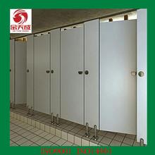 PVC Plastic Sheet for Door Decoration