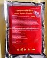 Venta caliente--- tetramisole premezcla