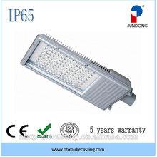 aluminum shell led street light
