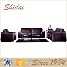 american design sofa set, sofa sample set, sofa set designs purple sectional sofa 966