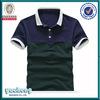 Polo Men t shirt polo OEM service polo for men Polo T shirt high quality t shirts polo/leisure polo t shirts/Men T-shirts Polo