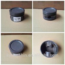 Fit for 79mm OPEL piston/ OPEL 8VLZ engine piston / oem T56109