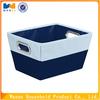Dongguan factory wholesale large outdoor storage box