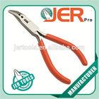 JER6075 instrument plastic fishing product